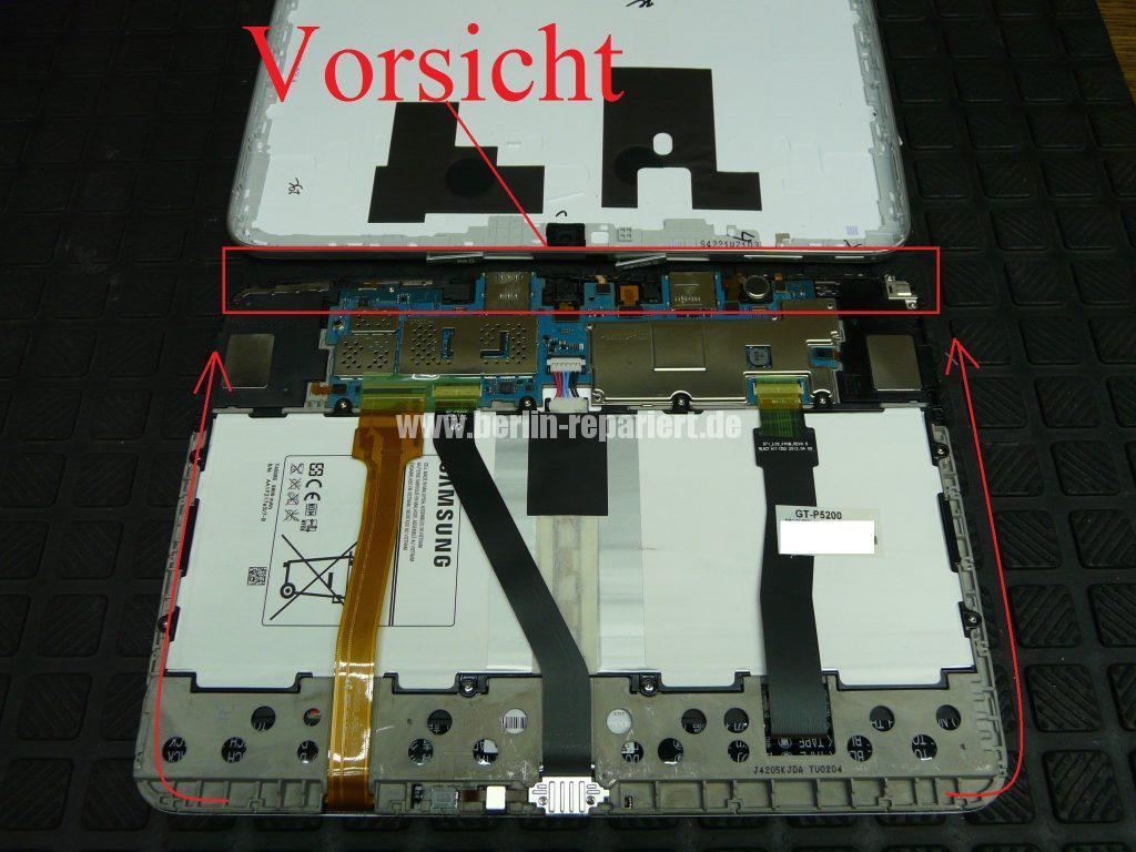 samsung-tab-3-gt-p5200-usb-buchse-defekt-laedt-akku-nicht-3