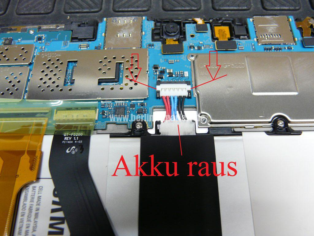 samsung-tab-3-gt-p5200-usb-buchse-defekt-laedt-akku-nicht-4
