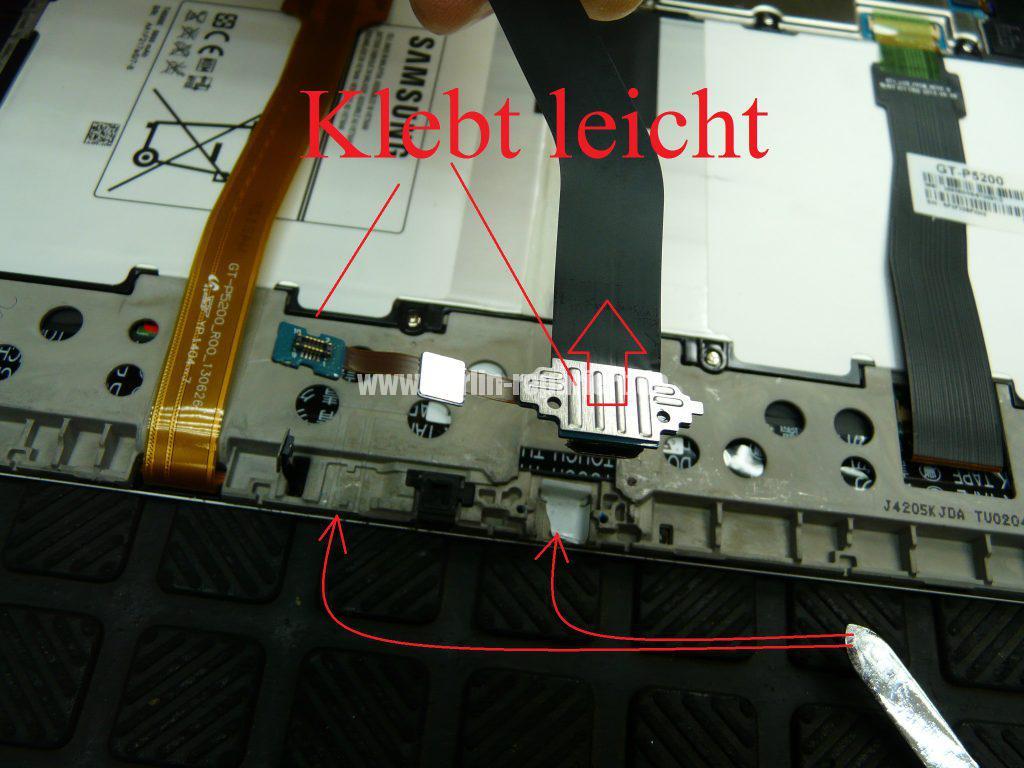 samsung-tab-3-gt-p5200-usb-buchse-defekt-laedt-akku-nicht-8