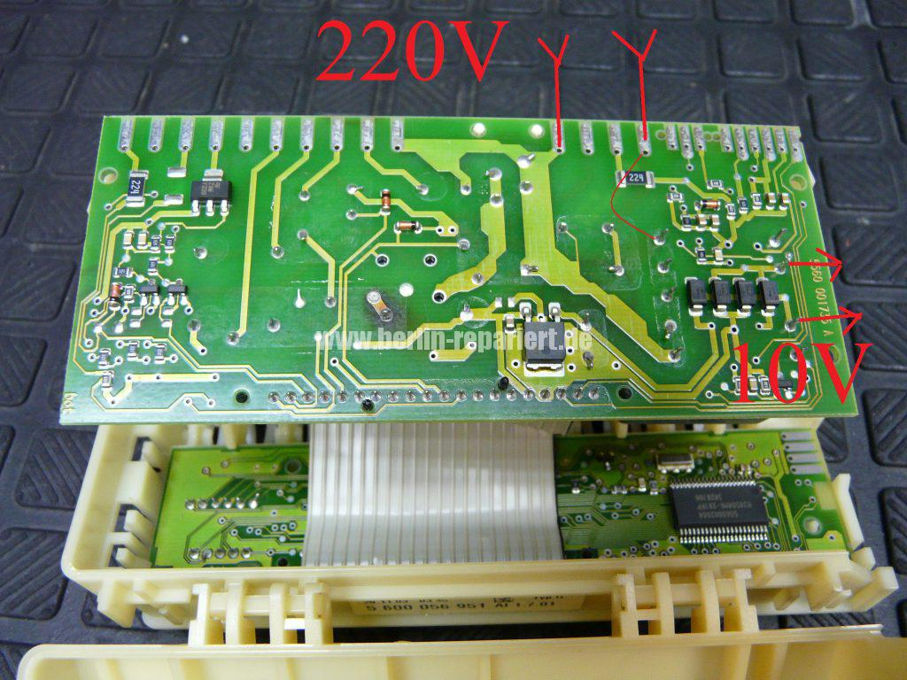 siemens-epg-57021-keine-funktion-3