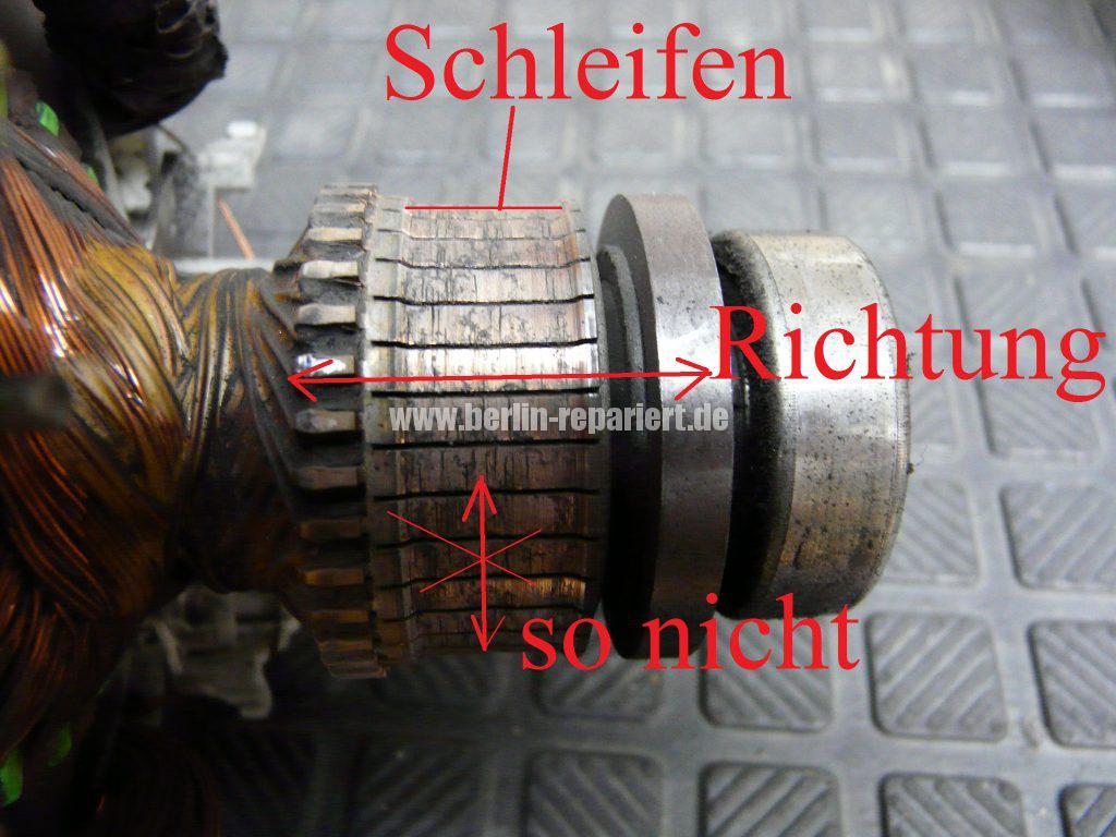 siemens-motor-kohlenbuersten-austauschen-10