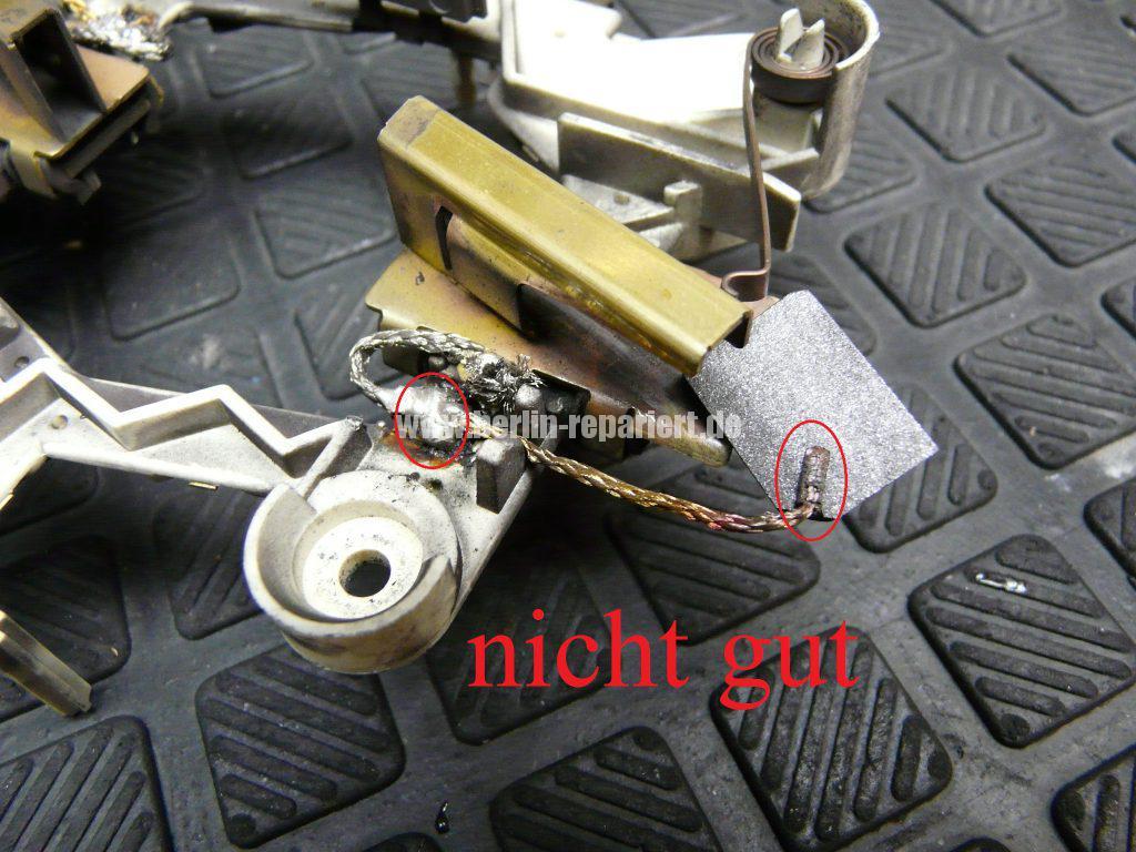 siemens-motor-kohlenbuersten-austauschen-3