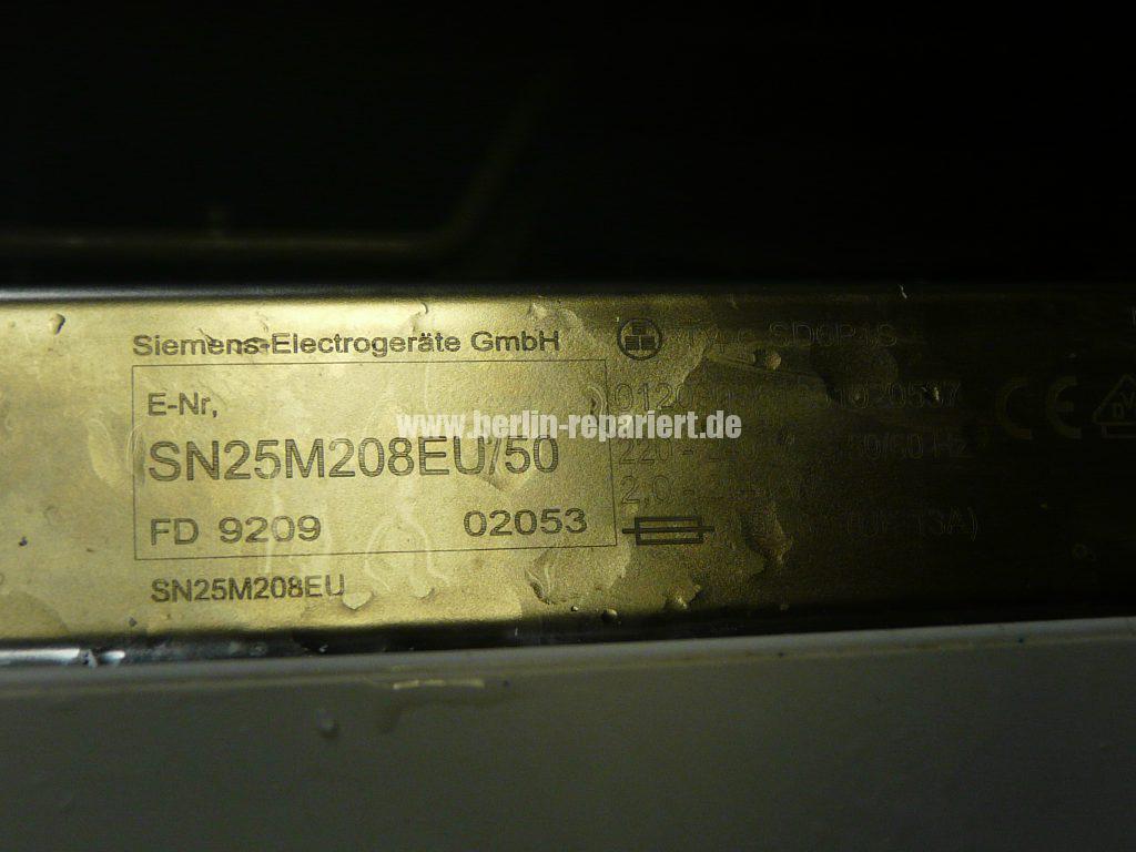 siemens-sn25m208eu-e23-error-23-2