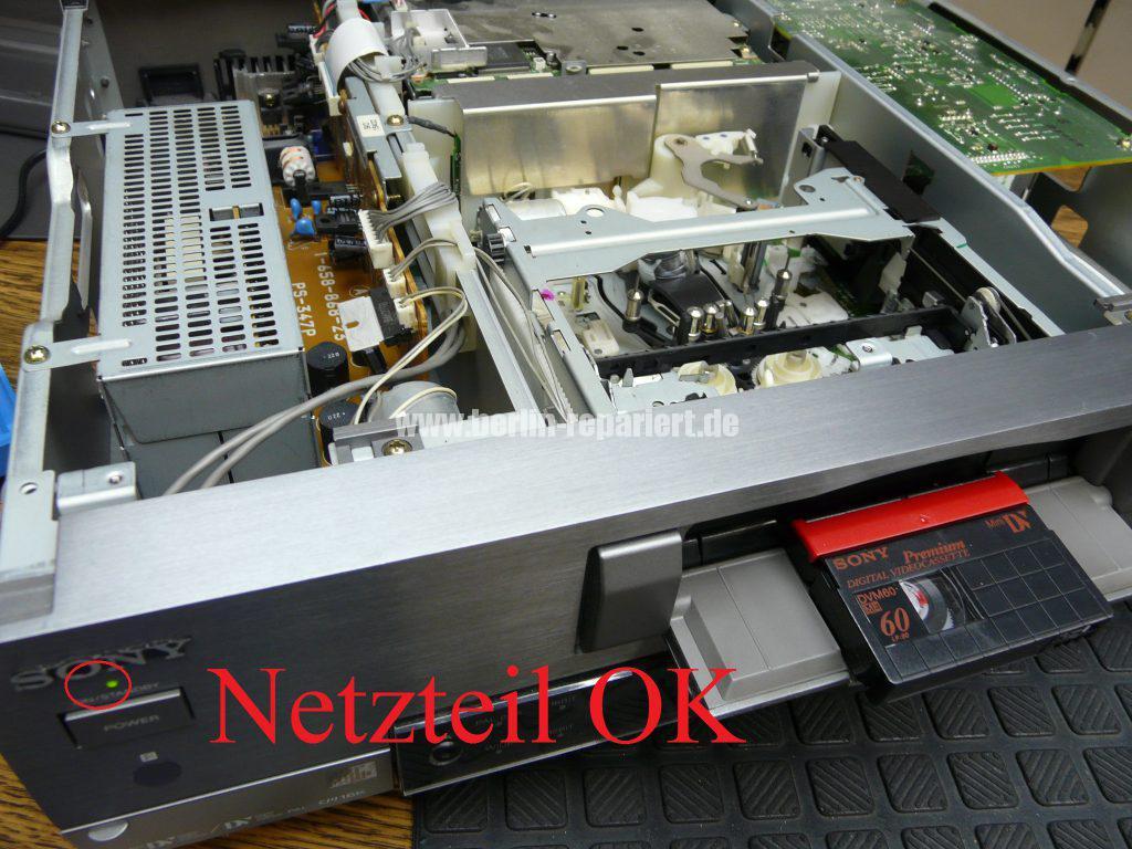 sony-dhr-1000vc-keine-funktion-1