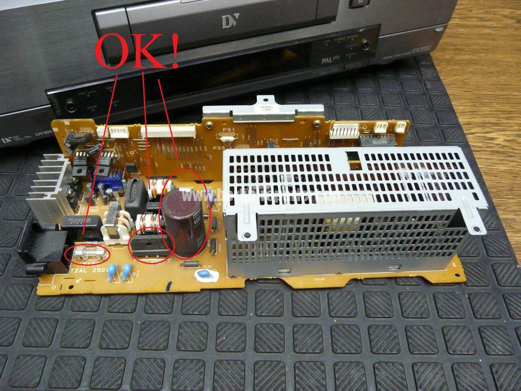 sony-dhr-1000vc-keine-funktion-4