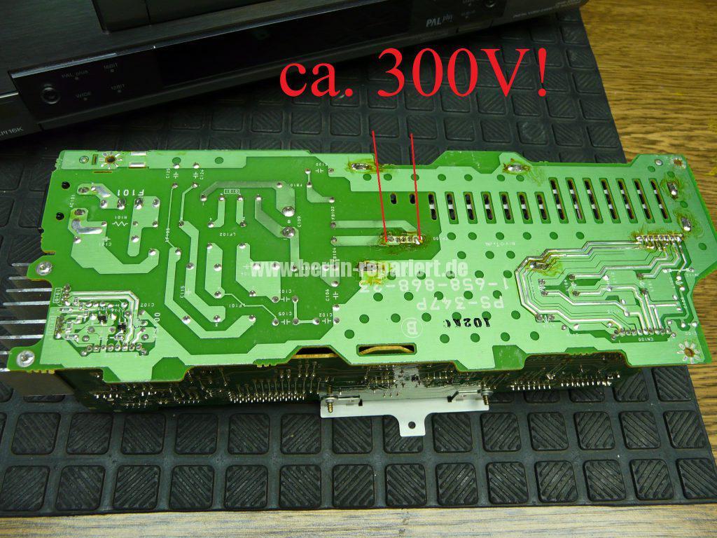 sony-dhr-1000vc-keine-funktion-5