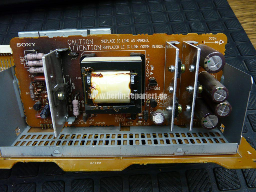 sony-dhr-1000vc-keine-funktion-6