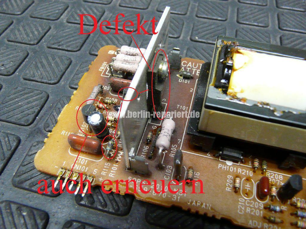 sony-dhr-1000vc-keine-funktion-7