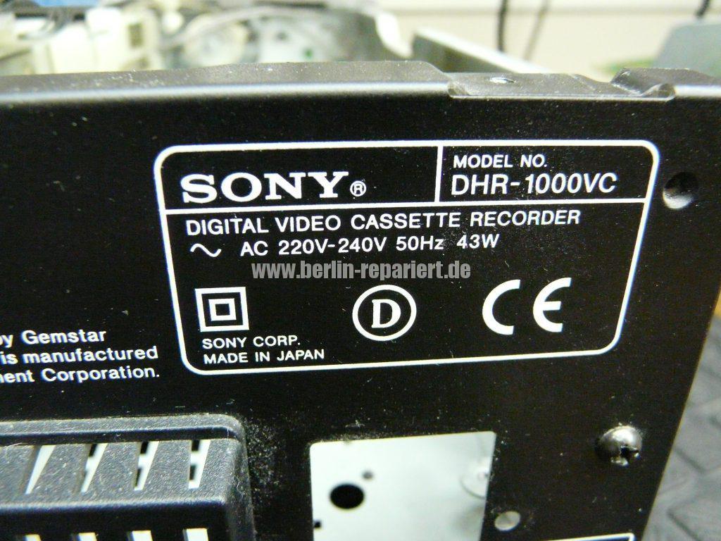 sony-dhr-1000vc-keine-funktion-8