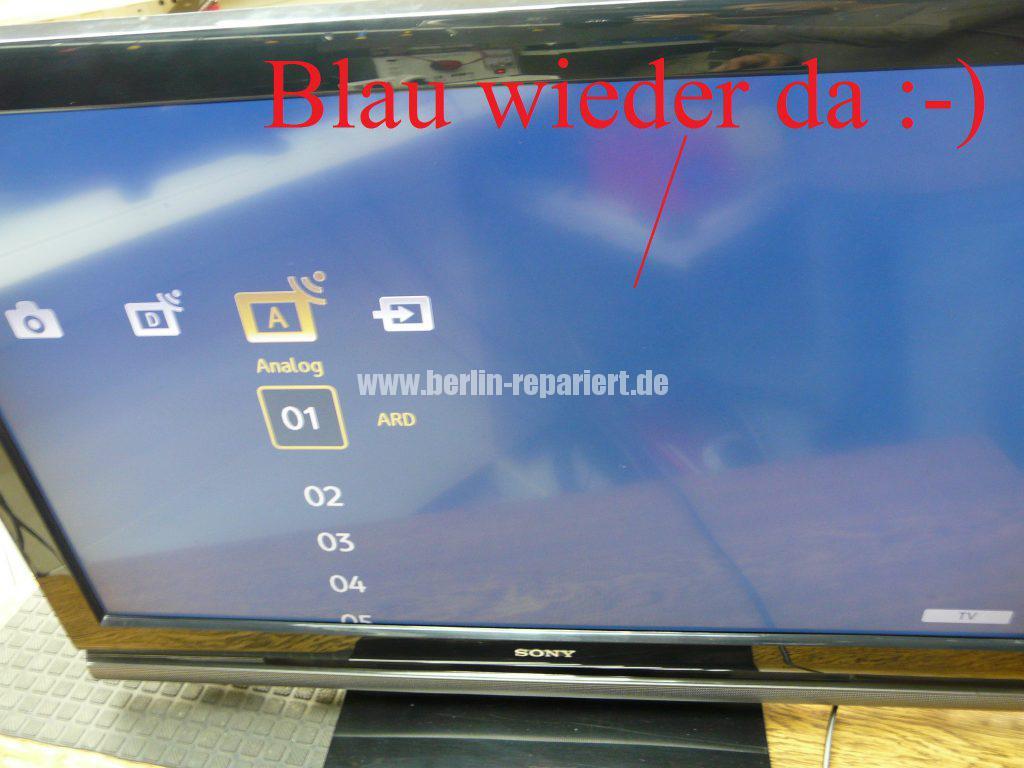 Sony KDL-32 37 40 (2)