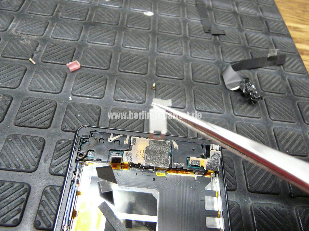 sony-xperia-z3-d6603-keine-funktion-nach-ein-paar-fotos-unter-wasser-10