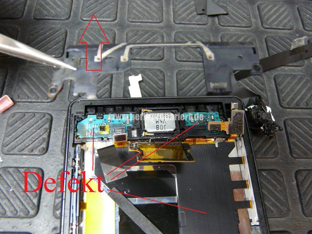 sony-xperia-z3-d6603-keine-funktion-nach-ein-paar-fotos-unter-wasser-11