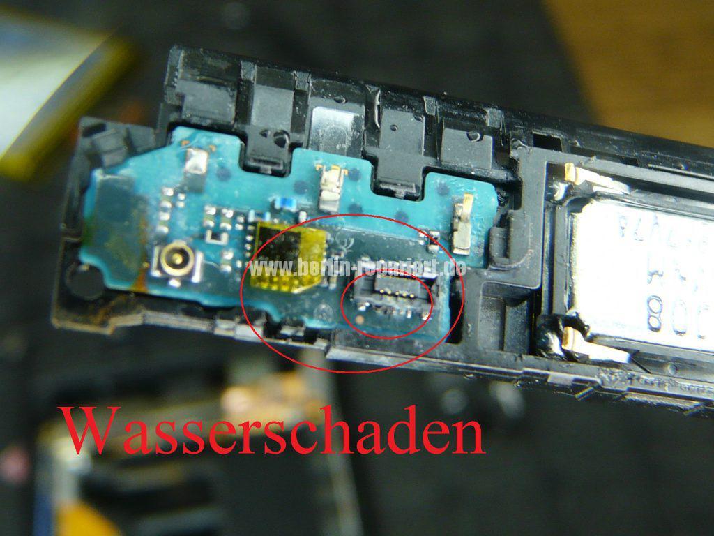 sony-xperia-z3-d6603-keine-funktion-nach-ein-paar-fotos-unter-wasser-12