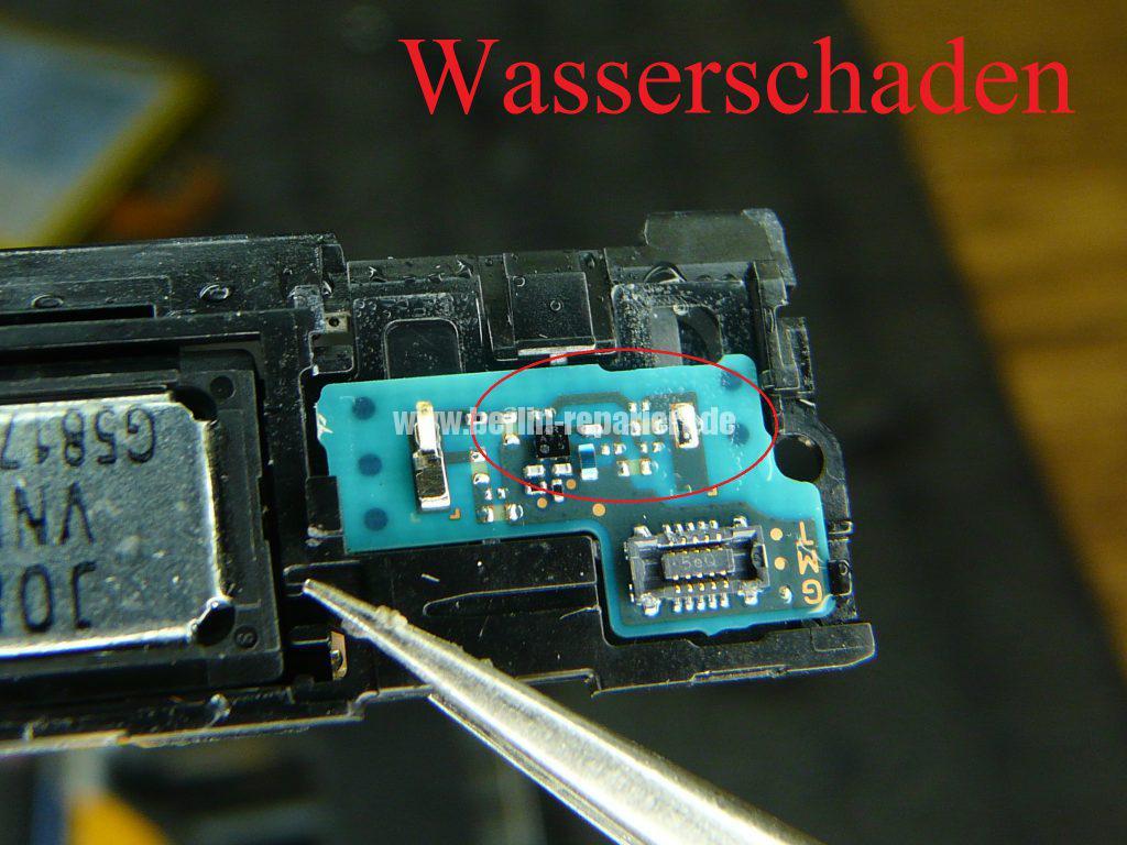 sony-xperia-z3-d6603-keine-funktion-nach-ein-paar-fotos-unter-wasser-13