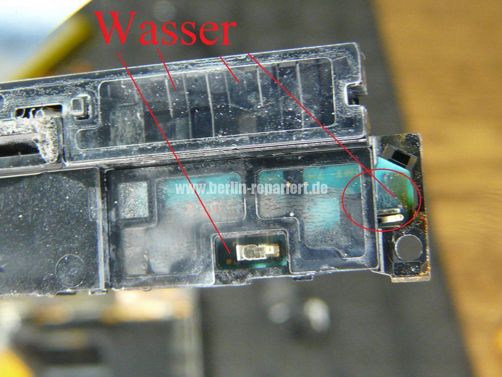 sony-xperia-z3-d6603-keine-funktion-nach-ein-paar-fotos-unter-wasser-14