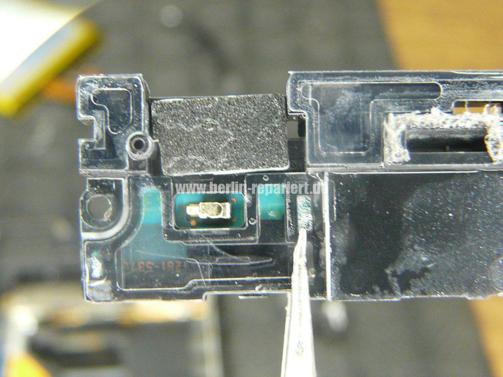 sony-xperia-z3-d6603-keine-funktion-nach-ein-paar-fotos-unter-wasser-15