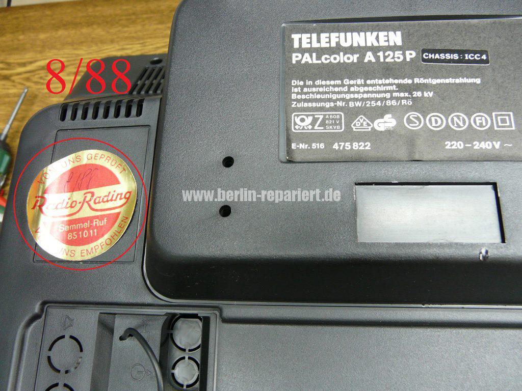 telefunken-palcolor-a125p-geht-nicht-aus-8