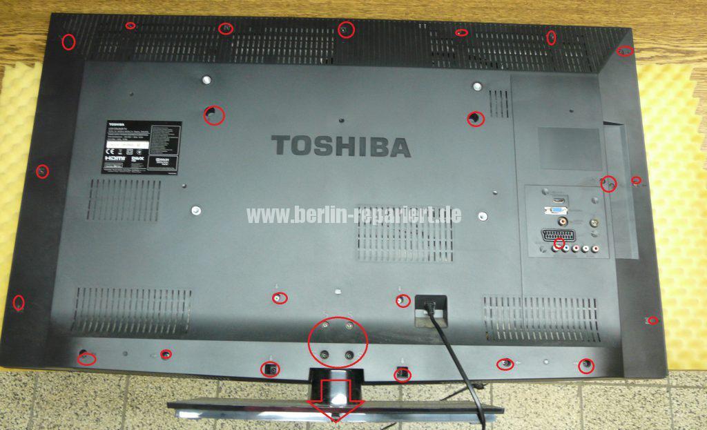 toshiba-40hl933g-geht-nicht-mehr-an-2