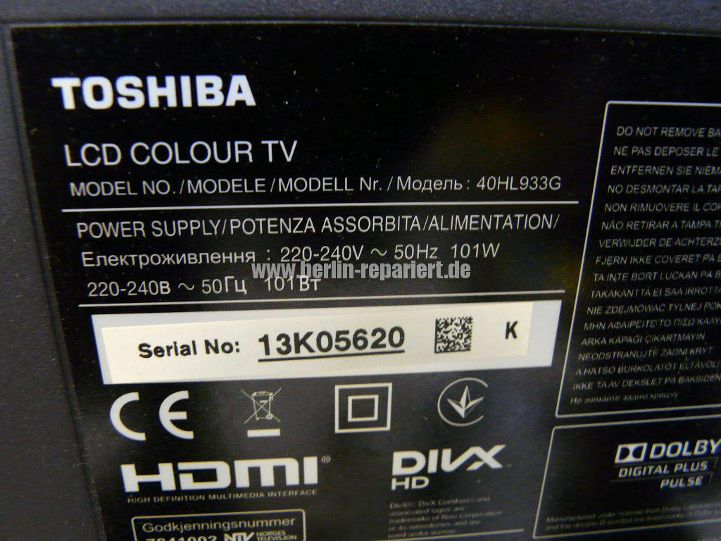 toshiba-40hl933g-geht-nicht-mehr-an-8