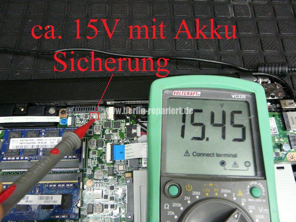 toshiba-satellite-l50-b-1xu-stby-led-blinkt-5