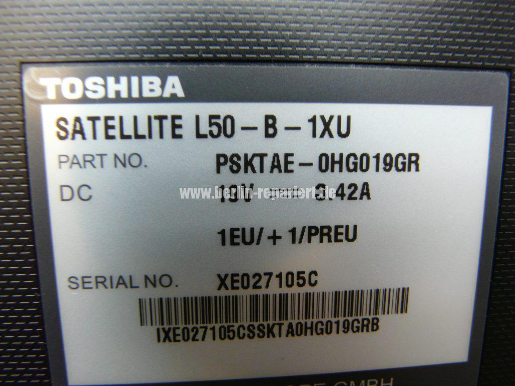 toshiba-satellite-l50-b-1xu-stby-led-blinkt-9