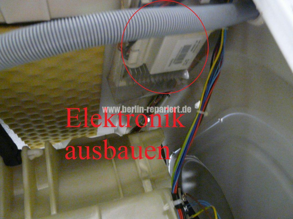 ariston-aqualtis-aqmbd-49u-f-13-fehler-13-4