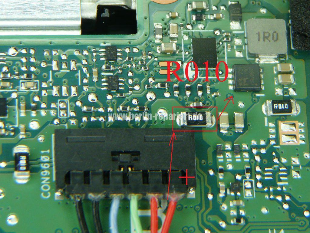 asus-transformer-t100-geht-nicht-an-led-blinkt-schnell-4