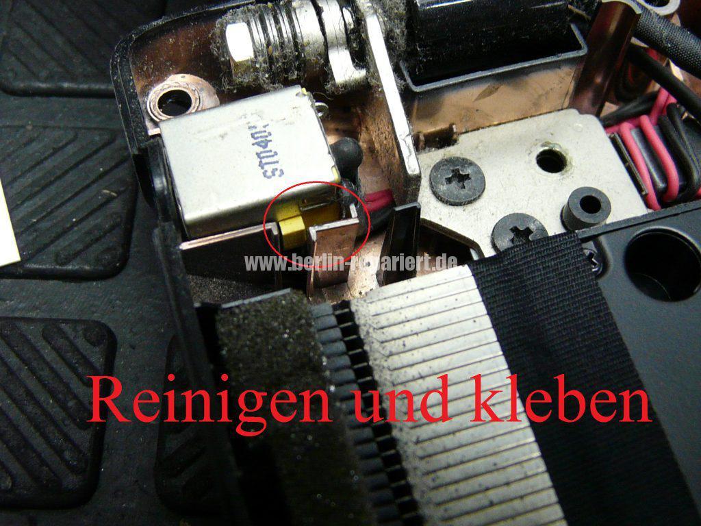 acer-aspire-5742zg-keine-funktion-akku-wird-nicht-geladen-9