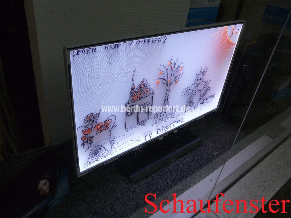 basteln-idee-lcd-tv-als-lampe-4
