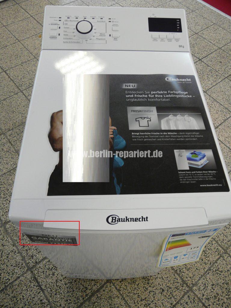 bauknecht-5-jahre-garantie-motor-1