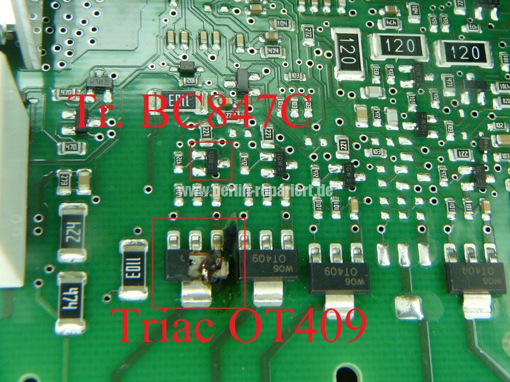 bosch-siemens-900588493-kein-spannung-an-der-aquastop-ventil-2