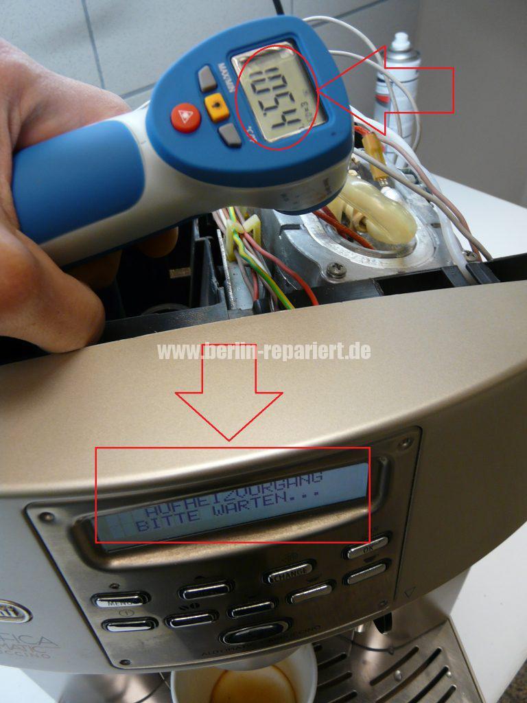 delonghi-esam3500s-fi-fliegt-raus-so-nicht-reparieren-6