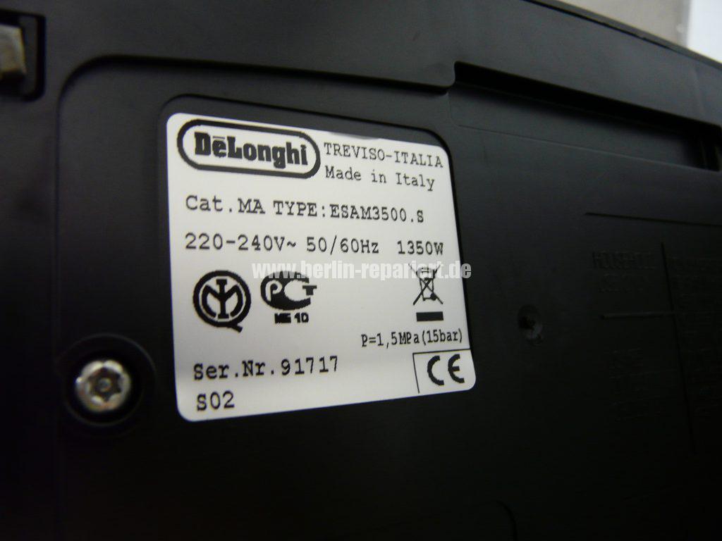 delonghi-esam3500s-fi-fliegt-raus-so-nicht-reparieren-9