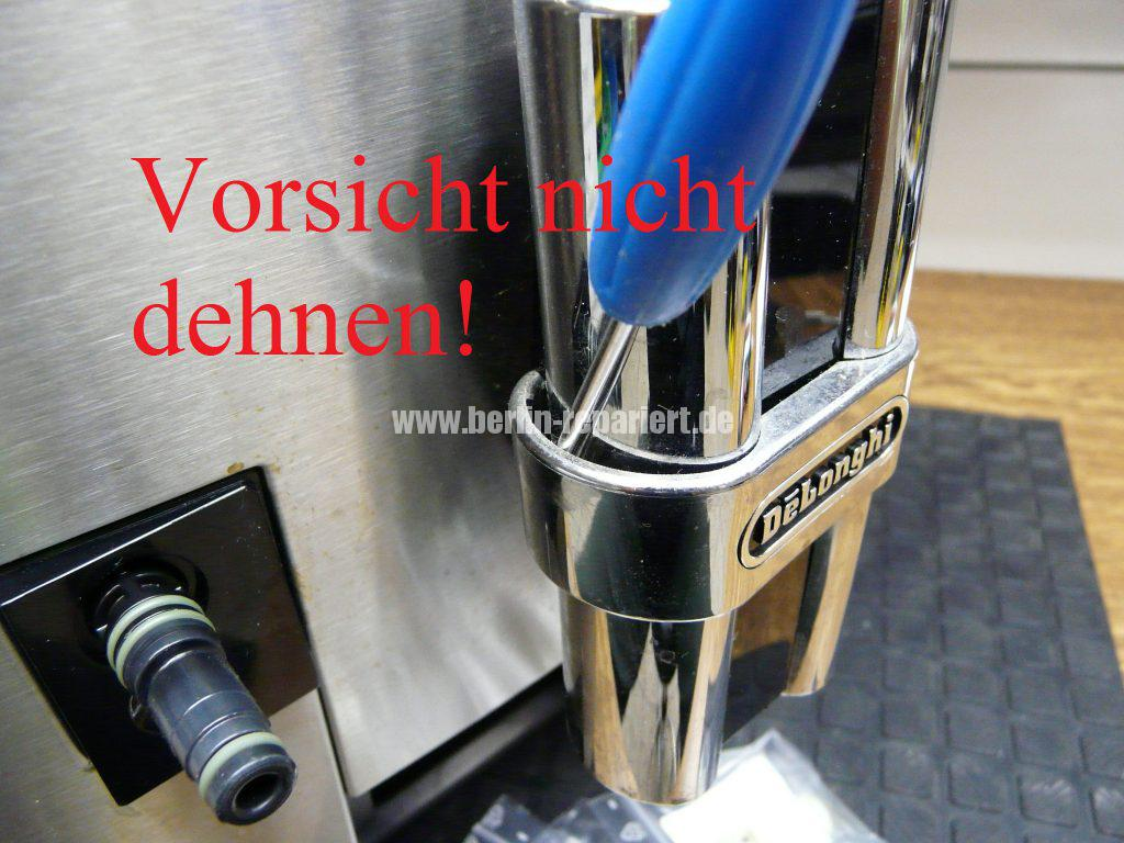 delonghi-primadonna-s-deluxe-ecam26-455-m-verlust-von-dampf-23