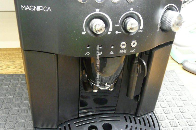 Delonghi Kaffeemaschine Mahlwerk Einstellen : Delonghi kaffeemaschine mahlwerk defekt: mahlwerk delonghi ebay