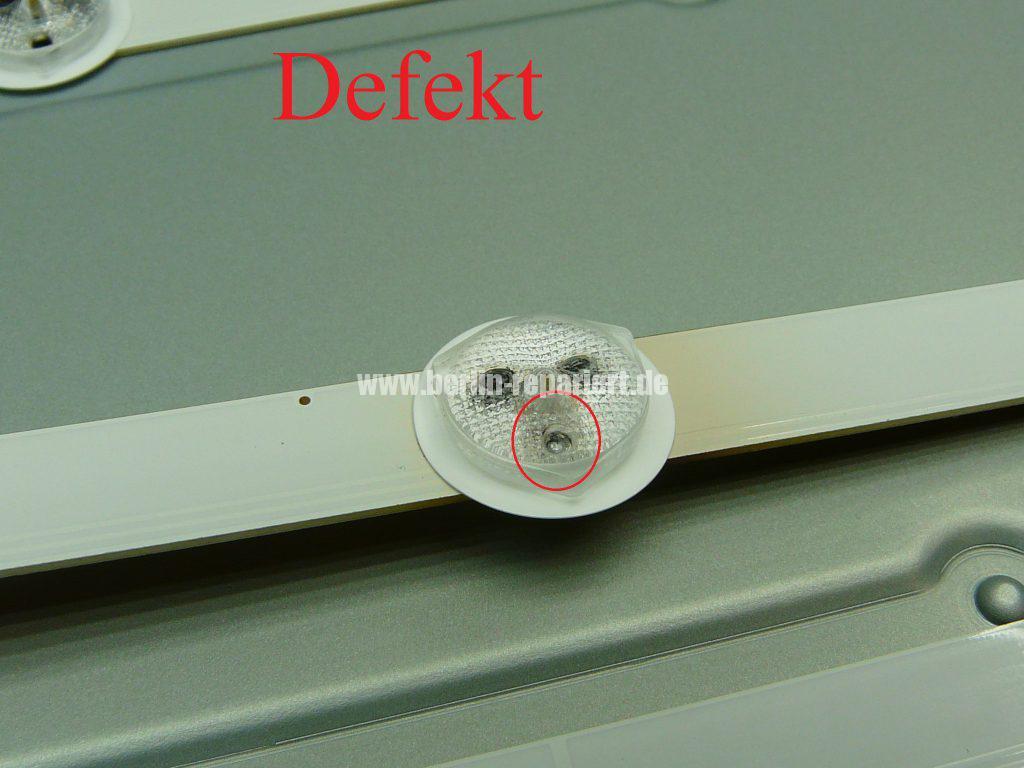 garantie-abgelaufen-lg-50ln5708-kaputt-kein-bild-nur-ton-16