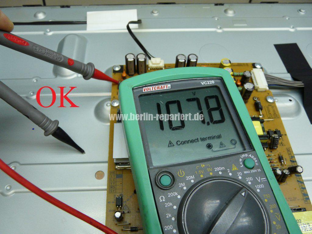 garantie-abgelaufen-lg-50ln5708-kaputt-kein-bild-nur-ton-5