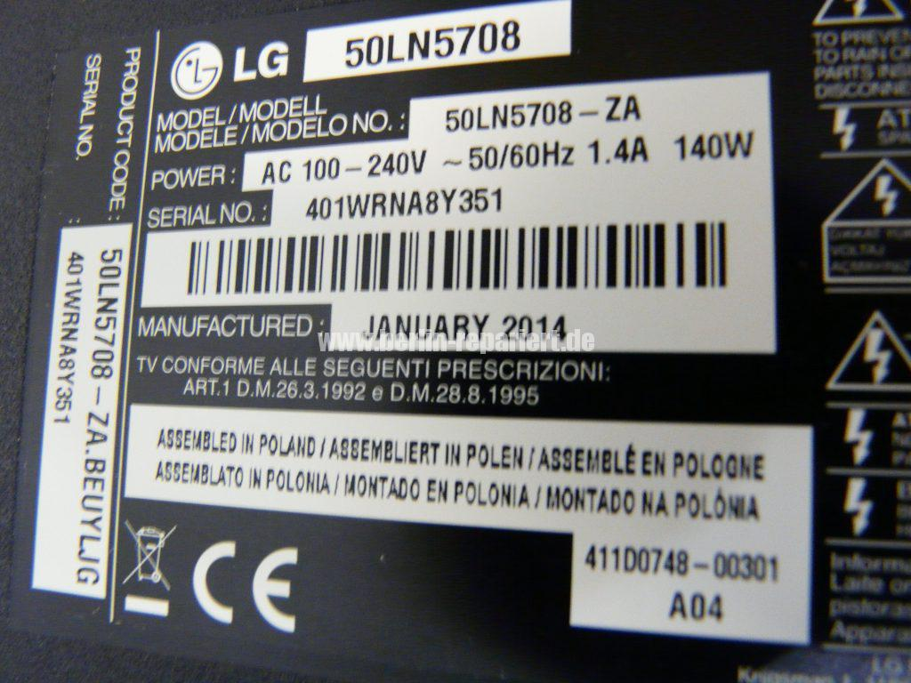 garantie-abgelaufen-lg-50ln5708-kaputt-kein-bild-nur-ton-9