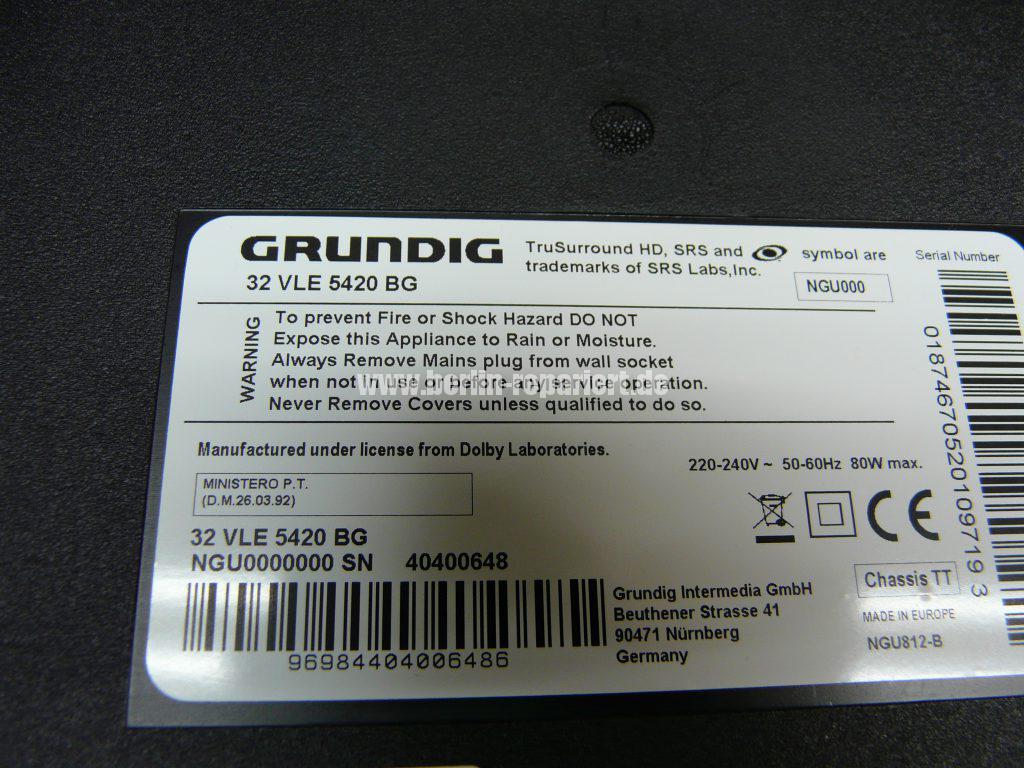 grundig-32vle5420bg-kein-bild-nur-ton-3