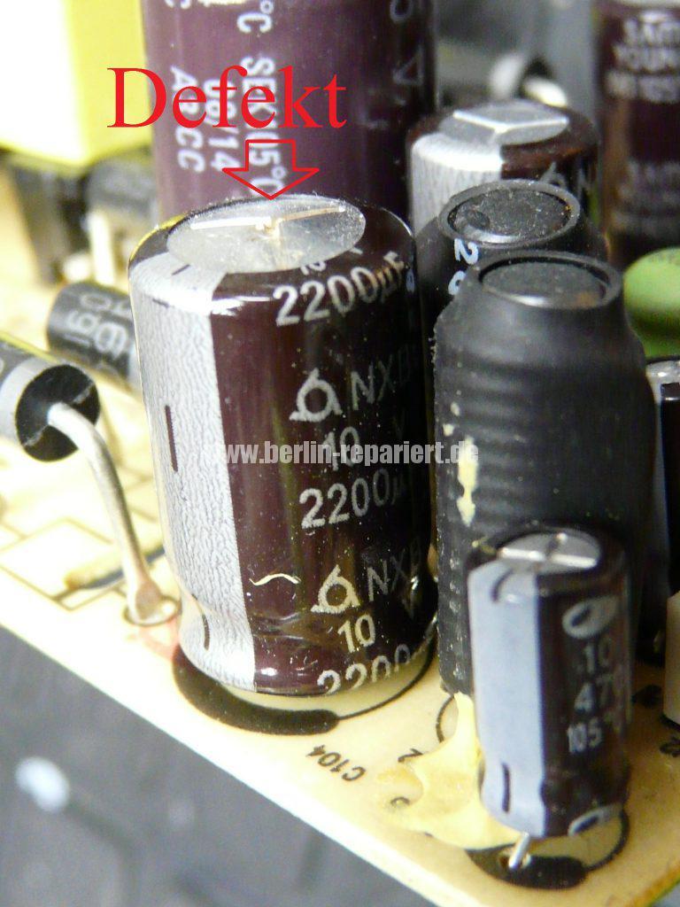 humax-und-die-popcorn-kondensatoren-5