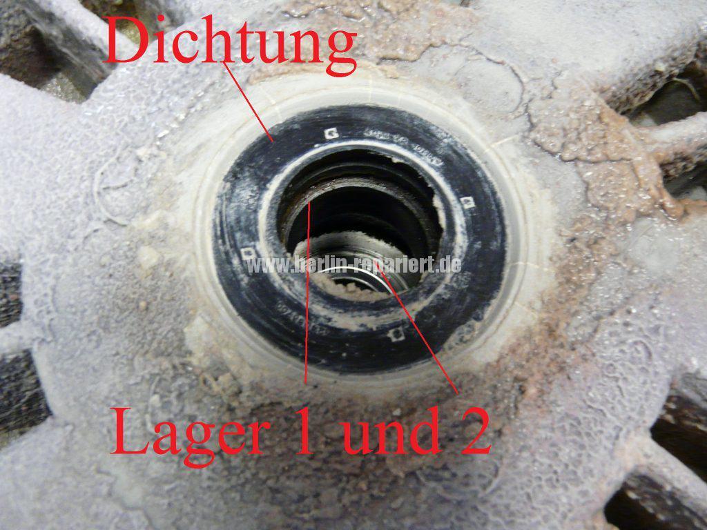 kugellager-defekt-aeg-waschtrockner-10