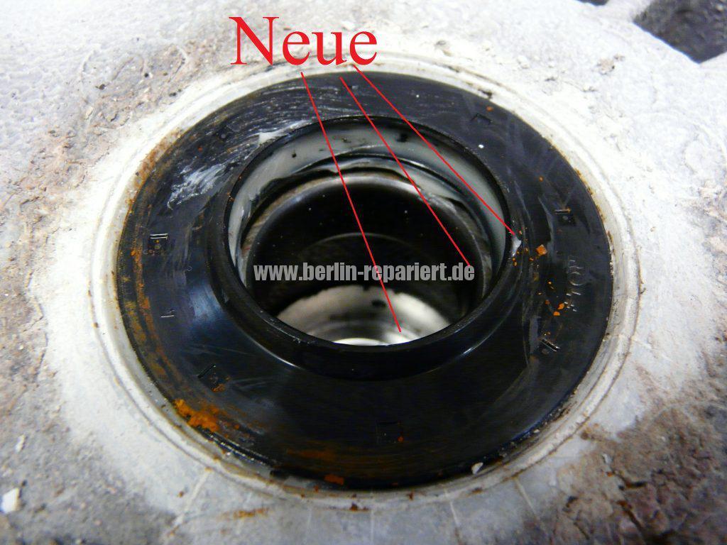 kugellager-defekt-aeg-waschtrockner