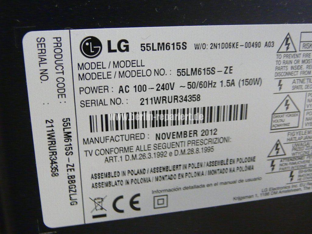 lg-55lm615s-displayschaden-3