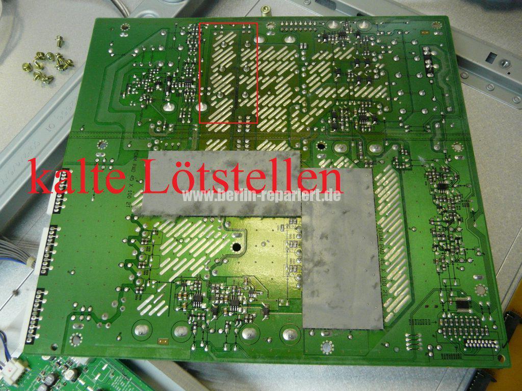 lg-60pz750s-doppel-bilder-schleier-in-bild-schatten-in-bild-11