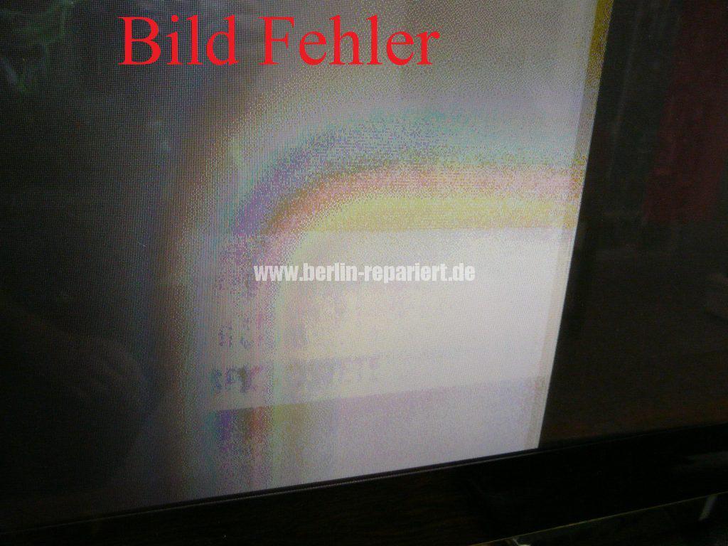 lg-60pz750s-doppel-bilder-schleier-in-bild-schatten-in-bild-3