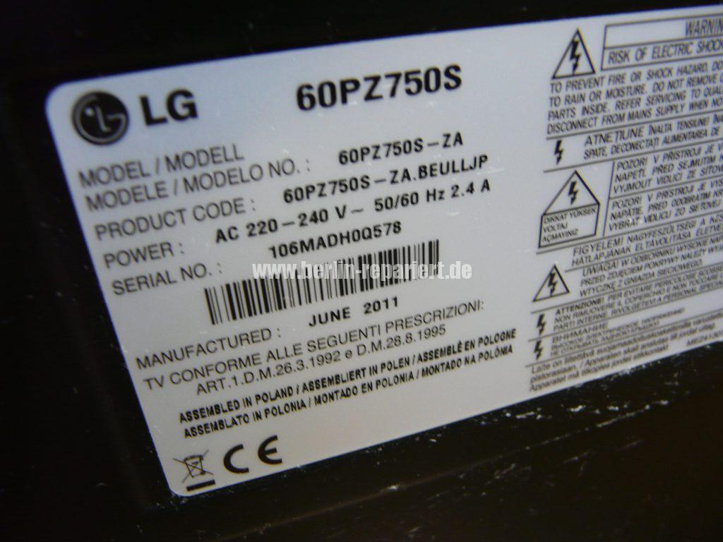 lg-60pz750s-doppel-bilder-schleier-in-bild-schatten-in-bild-8