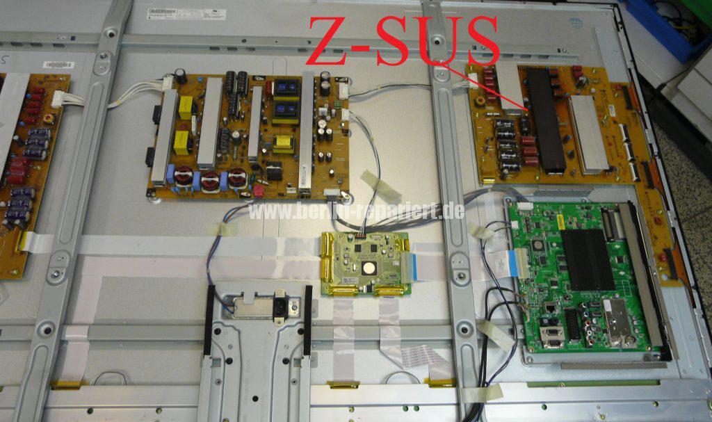 lg-60pz750s-doppel-bilder-schleier-in-bild-schatten-in-bild-9