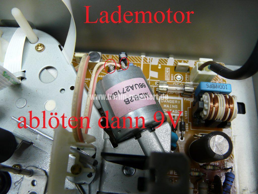 medion-md9023-kassette-blockiert-3