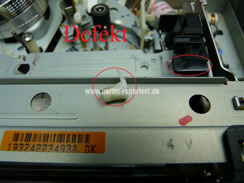 medion-md9023-kassette-blockiert-5