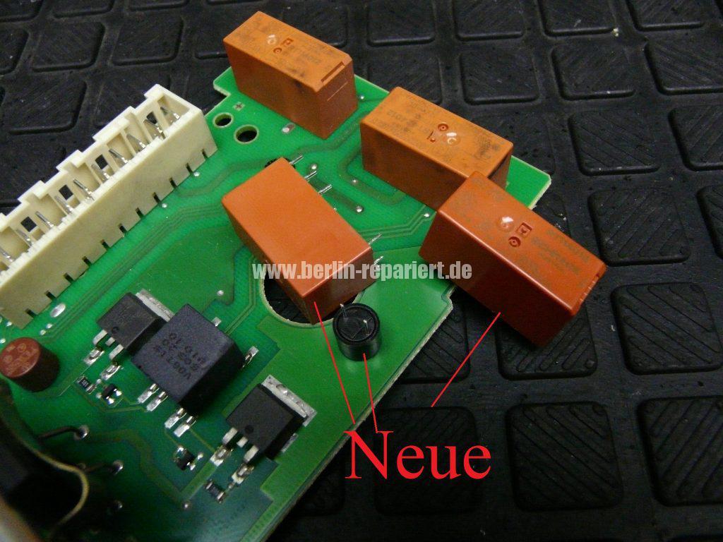 miele-4816131-miele-w974-motor-dreht-sehr-schnell-motor-dreht-nicht-1